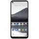 Nokia 3.4 Dual Sim 3GB 64GB - Grey EU