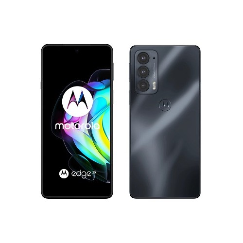 Motorola Edge 20 5G 8GB RAM 128GB - Grey EU