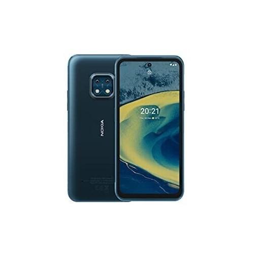 Nokia XR20 Dual Sim 5G 4GB RAM 64GB - Ultra Blue EU