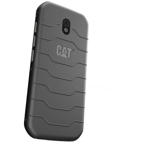 Caterpillar CAT S42 H+ Dual Sim 32GB - Black EU