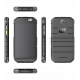 Caterpillar CAT S31 Dual Sim LTE Black EU