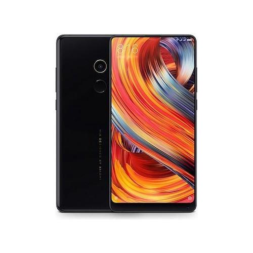 Xiaomi Mi Mix 2 64GB Black EU