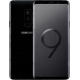 Samsung Galaxy S9 Plus G965F Dual Sim 64GB LTE Black EU