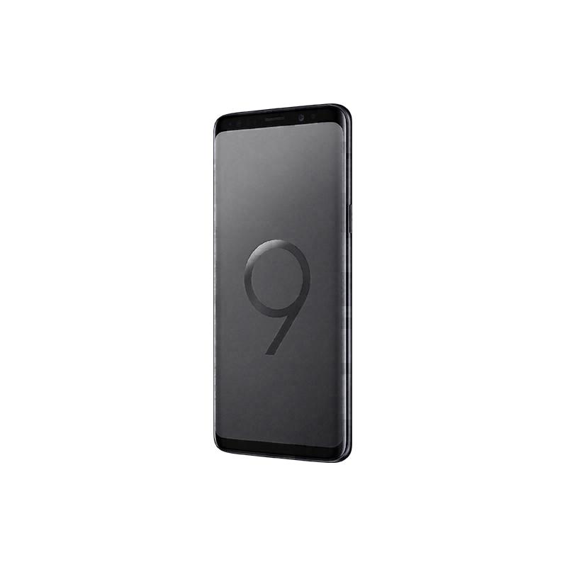 Samsung Galaxy S9 G960F 64GB Midnight Black