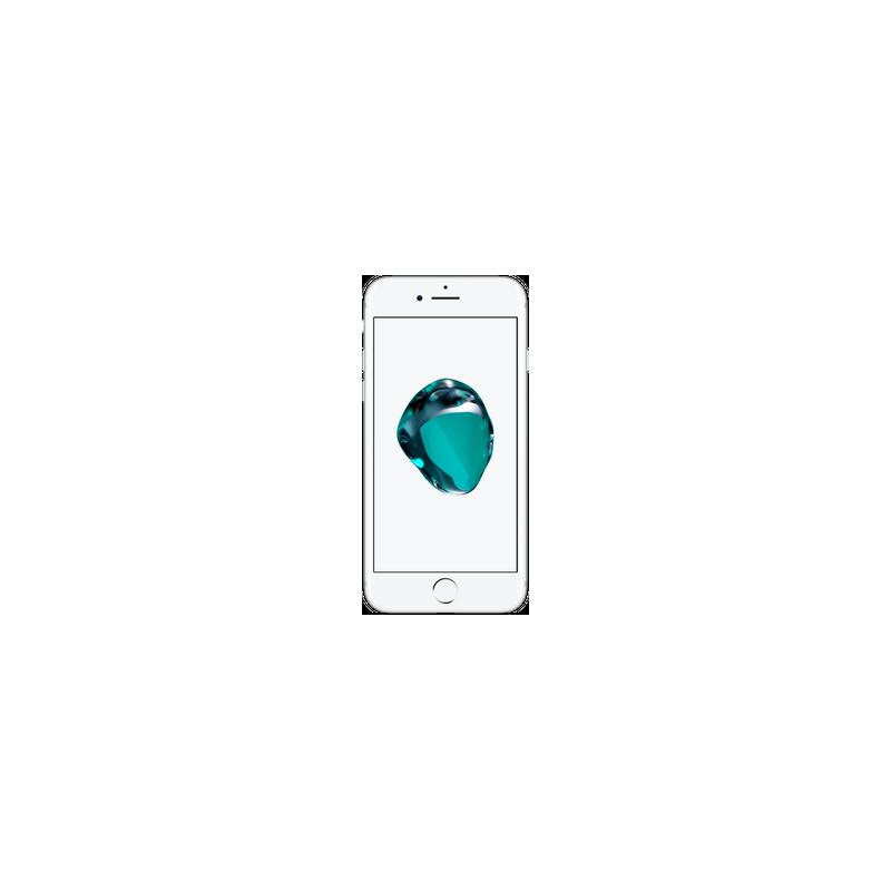 Apple Iphone 7 32GB Silver DE
