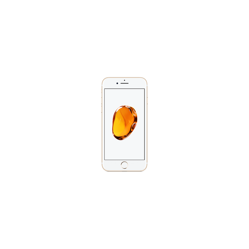Apple Iphone 7 32GB Gold DE