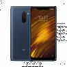 Xiaomi Pocophone F1 Dual Sim 128GB 6GB RAM Blue EU
