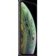 Apple iPhone Xs 64GB Grey EU