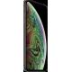 Apple iPhone Xs Max 64GB Space Grau EU