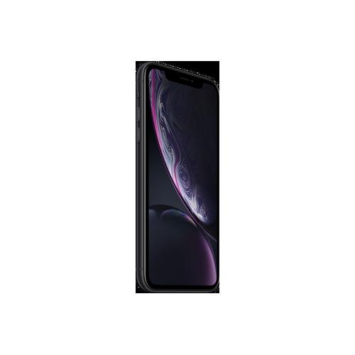 Apple iPhone XR 128GB Black DE