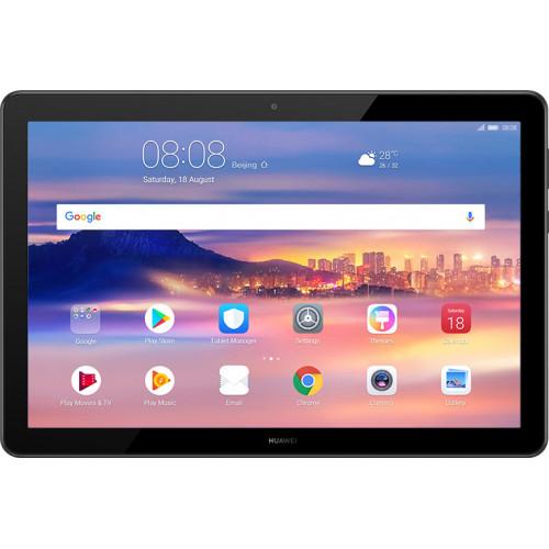 Tablet Huawei T5 10.0 LTE 32GB - Black EU
